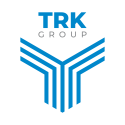 TRK Group
